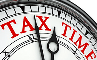 10 Tax Law Changes That Could Improve Your Refund