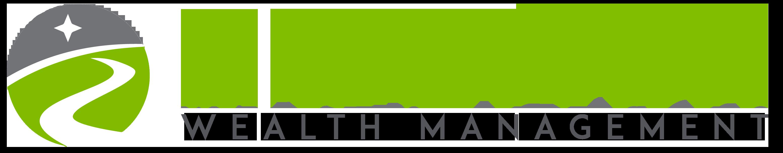 Lightpath Wealth Management